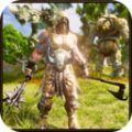 野蛮战士模拟器官方版