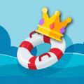 Aqua Stars游戏官方网站正式版