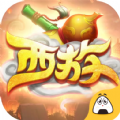 棍子骑士游戏安卓版官方网站下载地址 v1.2.8