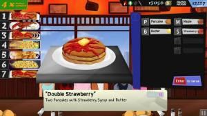 烹调上菜美味3游戏中文手机版下载图片4