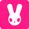 喜兔APP电商平台下载 v0.2.0