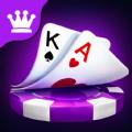 来玩扑克app