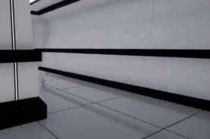 空间扭曲的房间手机游戏图2