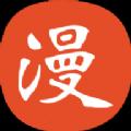 888动漫网APP官方版下载 v1.0