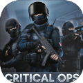 Critical Ops Reloaded官方版