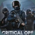 Critical Ops Reloaded官方版