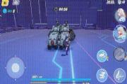 崩坏3记忆战场boss和平使者怎么打?和平使者打法攻略[多图]