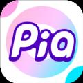pia玩交友APP手机软件下载 v1.0.0