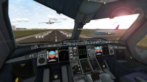 RFS真实飞行模拟器0.8.1全飞机解锁中文破解版下载图片2