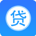 广浩易贷app