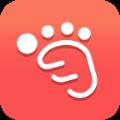 精灵步步赚APP手机软件 v2.0