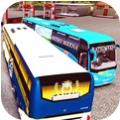巴士赛车模拟器3D中文版