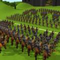 中世纪战斗模拟器中文版
