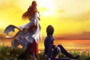 龙族幻想8月8日更新了什么?全新世界事件藏骸神陨开启[多图]