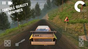 MUD拉力赛1.6.0全车辆解锁内购破解版下载图片4