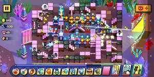 寻宝梦之队游戏安卓版官方下载图片3