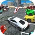 停车大师3D2最新中文版