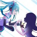 Project Sekai游戏官网正式版 v1.0