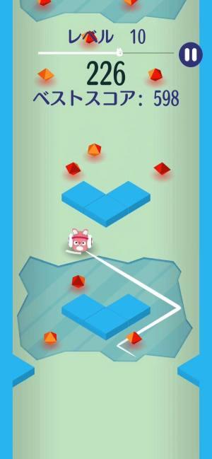 Ziguzagu游戏无限钻石下载图片1