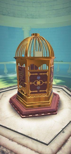 The Birdcage安卓游戏手机版下载图2: