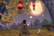 和平精英月兔跟随怎么取消?月兔跟随取消设置方法[多图]
