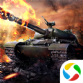 腾讯斗战英魂之二战风云手游官方网站下载 v3.0