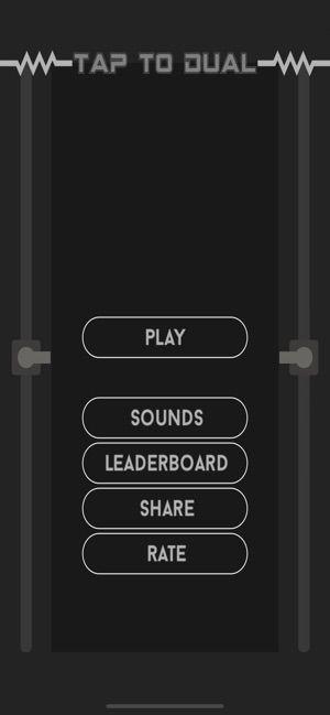 TAP TO DUAL游戏官方安卓版下载图片3
