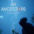 猿人模拟器手机版