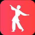 初学广场舞基本步视频教学APP