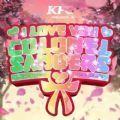 KFC恋爱模拟器中文版