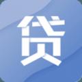 海之蓝贷款app