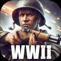 世界大战英雄1.8.3游戏