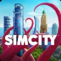 模拟城市建设游戏官方网站下载最新版 v1.29.2.89138