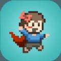创造与挑战手机游戏最新版下载 v1.2639