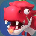 乌拉拉无聊的冒险手游最新官方下载 v1.9