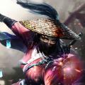 斗魂江湖手游官方最新版下载 v101.0.0
