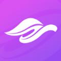 海龟壹号APP官方最新版下载 v1.0.0