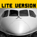 Flight787游戏安卓中文版下载 v1.9.6