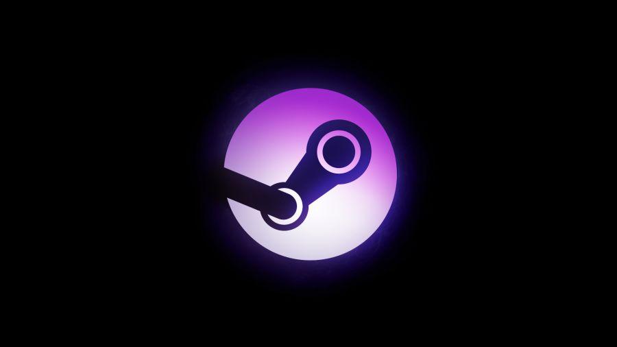 獨立游戲發行商表示2019年Steam的中型游戲平均收入下降近一半[圖]