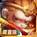 神仙与妖怪OL官方版手游下载正式版