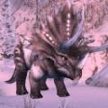 恐龙驯兽师最新版
