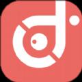 约店APP官方手机版下载 v1.0.2