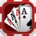 三张牌游戏单机版