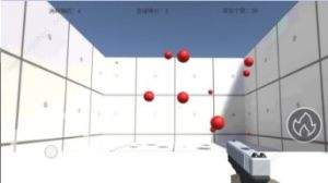 练枪模拟器破解版图2