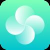 智多星答题赚钱APP官方安卓版下载 v1.0.0