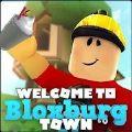 布洛克斯堡镇最新版