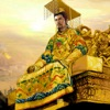 皇帝2破解版