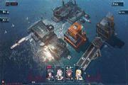 战舰养成计划装甲怎么改装?装甲改装攻略[图]