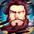 策魂三国游戏官方网站下载正式版 v1.35.1