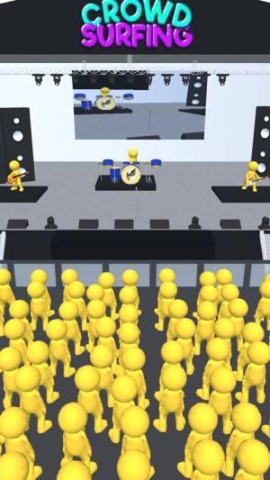 粉丝俱乐部小游戏APP最新版下载图片2